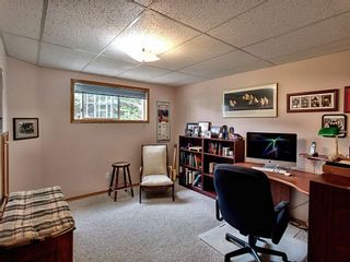 Photo 18: 36 West Boothby Crescent: Cochrane Detached for sale : MLS®# A1135637