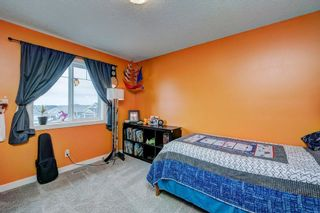 Photo 19: 661 Muirfield Crescent: Lyalta Detached for sale : MLS®# A1061463