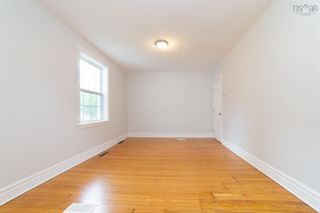 Photo 3: 5527 Stanley Place in Halifax: 3-Halifax North Residential for sale (Halifax-Dartmouth)  : MLS®# 202123545