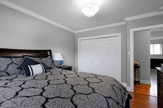"""Photo 12: 1841 GALER Way in Port Coquitlam: Oxford Heights House for sale in """"Oxford Heights"""" : MLS®# R2561996"""