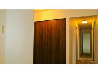 Photo 8: 401 525 Broughton Street in VICTORIA: Vi Downtown Condo for sale (Victoria)  : MLS®# 629300