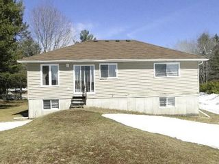 Photo 20: 16 Fulsom Crest in Kawartha Lakes: Rural Carden House (Bungalow-Raised) for sale : MLS®# X2881017