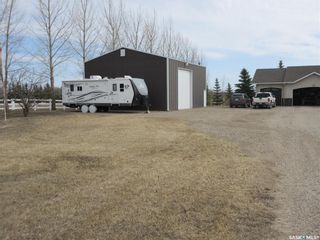 Photo 2: Corcoran Acreage in Edenwold: Residential for sale (Edenwold Rm No. 158)  : MLS®# SK848862