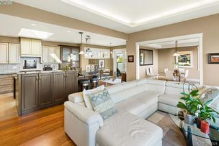 Photo 14: 3665 Seashell Pl in VICTORIA: Co Royal Bay House for sale (Colwood)  : MLS®# 785745
