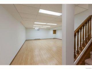 Photo 33: 403 Braeside Bay in Saskatoon: Briarwood Single Family Dwelling for sale (Saskatoon Area 01)  : MLS®# 600702