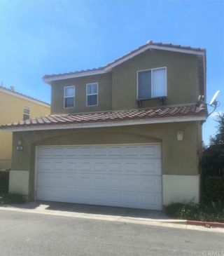 Photo 2: 203 Cancion Way in Los Angeles: Residential for sale (BOYH - Boyle Heights)  : MLS®# PW21223680