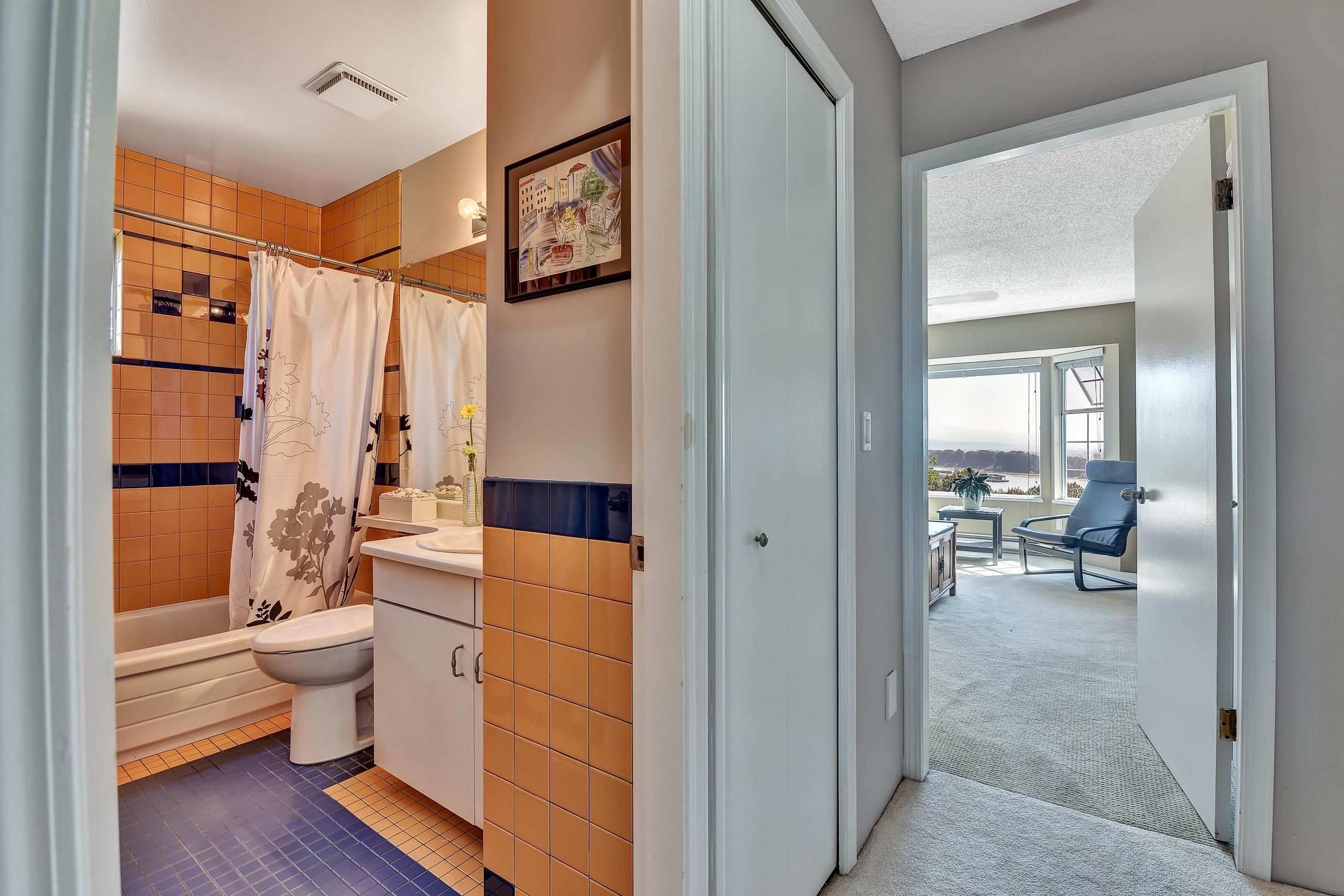 """Photo 19: Photos: 208 1140 CASTLE Crescent in Port Coquitlam: Citadel PQ Townhouse for sale in """"THE UPLANDS"""" : MLS®# R2609078"""
