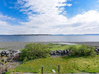 Photo 7: 2445 S Island Hwy in CAMPBELL RIVER: CR Willow Point House for sale (Campbell River)  : MLS®# 833297