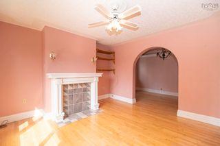 Photo 3: 3245 Robie Street in Halifax: 3-Halifax North Multi-Family for sale (Halifax-Dartmouth)  : MLS®# 202123782