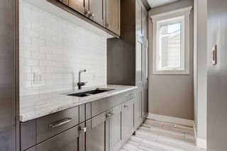Photo 19: 25 Windermere Road SW in Calgary: Wildwood Detached for sale : MLS®# A1073036