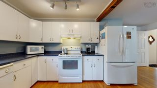 Photo 18: 20 Earnscliffe Avenue in Wolfville: 404-Kings County Multi-Family for sale (Annapolis Valley)  : MLS®# 202122144