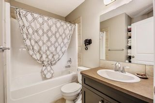 Photo 26: 70 West Pointe MR: Cochrane House for sale : MLS®# C4147028