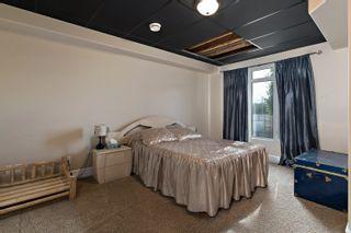 Photo 30: 53 Hillsborough Drive: Rural Sturgeon County House for sale : MLS®# E4264367