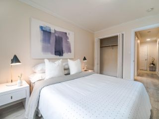"""Photo 15: 210 780 PREMIER Street in North Vancouver: Lynnmour Condo for sale in """"EDGEWATER ESTATES"""" : MLS®# R2549626"""