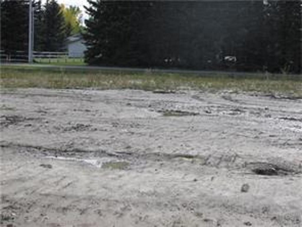 Main Photo: 39 Viceroy Crescent: Olds Residential Land for sale : MLS®# A1144796