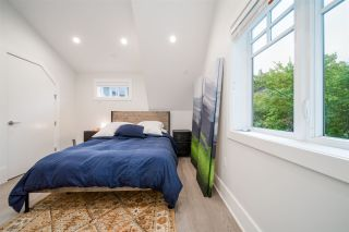 Photo 12: 1848 W 14TH AVENUE in Vancouver: Kitsilano House for sale (Vancouver West)  : MLS®# R2526943