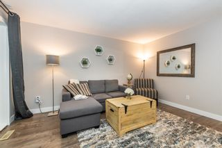 """Photo 18: 18 5352 VEDDER Road in Chilliwack: Vedder S Watson-Promontory Townhouse for sale in """"Mountain View Properties"""" (Sardis)  : MLS®# R2606912"""