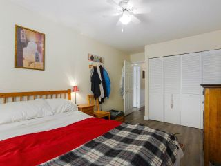 """Photo 16: 103 222 N TEMPLETON Drive in Vancouver: Hastings Condo for sale in """"CAMBRIDGE COURT"""" (Vancouver East)  : MLS®# R2383049"""