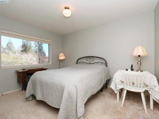 Photo 14: 1790 Fairfax Pl in NORTH SAANICH: NS Dean Park House for sale (North Saanich)  : MLS®# 810796