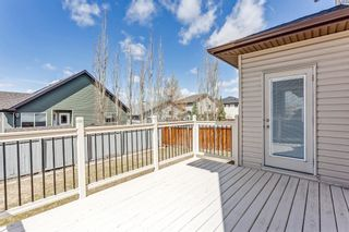 Photo 18: 126 Tanner Close: Airdrie Detached for sale : MLS®# A1103980
