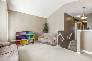 Photo 21: 218 Citadel Estates Heights NW in Calgary: Citadel Detached for sale : MLS®# A1073661