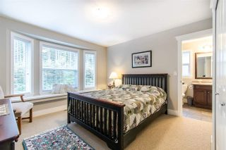 "Photo 13: 3392 DON MOORE Drive in Coquitlam: Burke Mountain House for sale in ""BURKE MOUNTAIN"" : MLS®# R2453053"