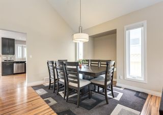 Photo 8: 86 Wood Valley Drive SW in Calgary: Woodbine Detached for sale : MLS®# A1119204