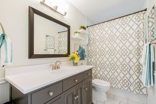 Photo 13: 12187 203 Street in Maple Ridge: Northwest Maple Ridge House for sale : MLS®# R2615811