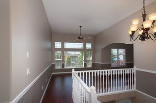 Photo 5: 12062 201B Street in Maple Ridge: Northwest Maple Ridge House for sale : MLS®# V1074754