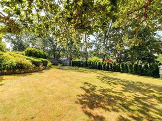 Photo 30: 1017 Southover Lane in : SE Broadmead House for sale (Saanich East)  : MLS®# 881928