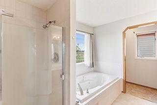 Photo 21: 319 Eldorado Place NE in Calgary: Monterey Park Detached for sale : MLS®# A1114122
