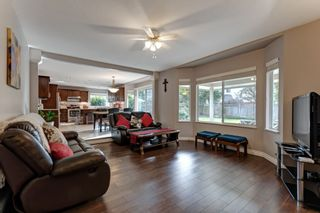 Photo 9: 10875 164 Street in Surrey: Fraser Heights House for sale (North Surrey)  : MLS®# R2556165