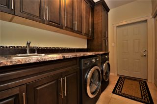 Photo 19: 7755 LOEDEL Crescent in Prince George: Lower College House for sale (PG City South (Zone 74))  : MLS®# R2492121