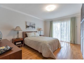 """Photo 7: 19 15099 28 Avenue in Surrey: Elgin Chantrell Townhouse for sale in """"The Gardens"""" (South Surrey White Rock)  : MLS®# R2507384"""