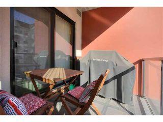 Photo 12: Downtown in : Zone 12 Condo for sale (Edmonton)  : MLS®# E3414713