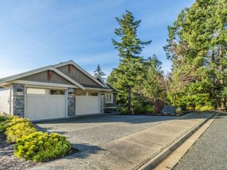 Photo 42: 3740 Belaire Dr in : Na Hammond Bay House for sale (Nanaimo)  : MLS®# 865451