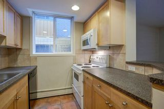 Photo 8: 101 340 4 Avenue NE in Calgary: Crescent Heights Apartment for sale : MLS®# A1059689