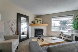 Photo 7: 94 Royal Elm Way NW in Calgary: Royal Oak Detached for sale : MLS®# A1107041