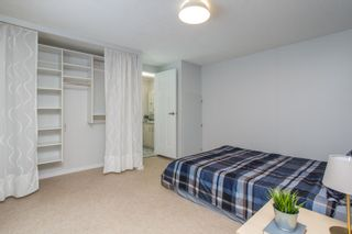 """Photo 9: 125 145 KING EDWARD Street in Coquitlam: Maillardville Manufactured Home for sale in """"MILL CREEK VILLAGE"""" : MLS®# R2493736"""