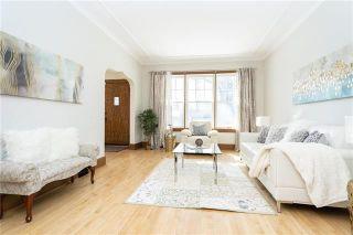Photo 8: 1221 Wolseley Avenue in Winnipeg: Residential for sale (5B)  : MLS®# 1906399
