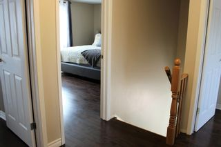 Photo 14: 47 Pochon Avenue in Port Hope: House for sale : MLS®# X5313250