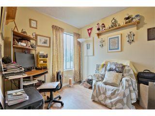 "Photo 10: 7963 138A Street in Surrey: East Newton House for sale in ""BEAR CREEK"" : MLS®# F1405445"
