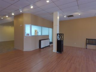 Photo 7: #2 218 Water Street in Shelburne: 407-Shelburne County Commercial for lease (South Shore)  : MLS®# 202004696