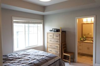 """Photo 16: 16 1640 MACKAY Crescent: Agassiz Townhouse for sale in """"The Langtry"""" : MLS®# R2547679"""