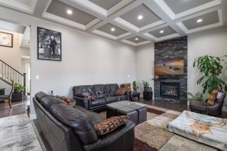 Photo 8: 6008 44 Avenue: Beaumont House for sale : MLS®# E4265460