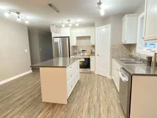 Photo 4: : Westlock House for sale : MLS®# E4181264