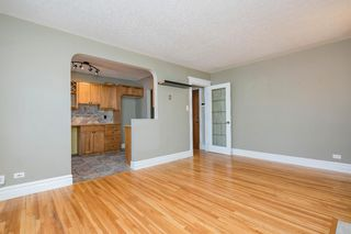 Photo 7: 4 1125 17 Avenue SW in Calgary: Lower Mount Royal Apartment for sale : MLS®# A1094574