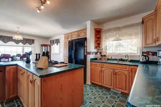 Photo 3: 93A First Point Beach in Wakaw Lake: Residential for sale : MLS®# SK855357