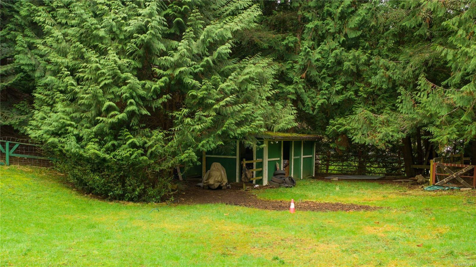 Photo 55: Photos: 2978 Woodridge Pl in : Hi Eastern Highlands House for sale (Highlands)  : MLS®# 864213