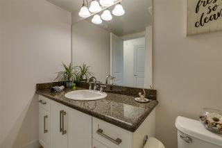 Photo 7: 108 2468 ATKINS AVENUE in Port Coquitlam: Central Pt Coquitlam Condo for sale : MLS®# R2404934
